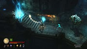 Diablo III sales storm past the 15 million mark