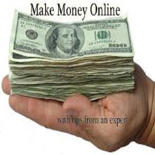 Pueblo payday loans