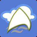 MarineCast icon