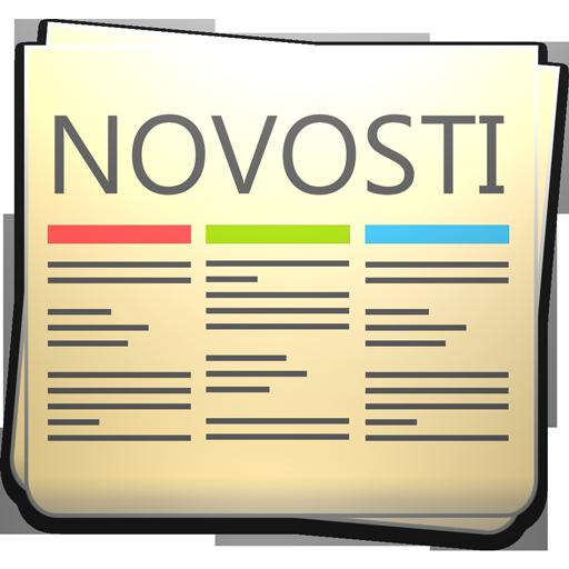 Android aplikacija Balkan Novosti na Android Srbija
