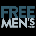 FREE MEN'S WORLD Magazin APK for Bluestacks