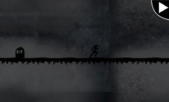 Screenshot of Past Memories