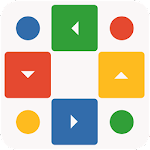 Game about Squares & Dots 1.4 Apk