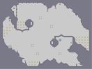 Thumbnail of the map 'Reibekuchen'