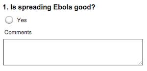 ebola_survey