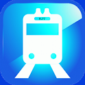 OneTouchTrain - NJT icon