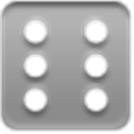 Indopools4D icon