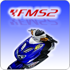 FMS2 scooters parts icon