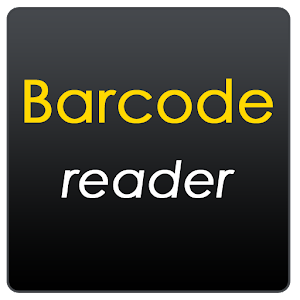Barcode Reader Made in Finder APK