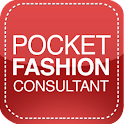 Pocket Fashion Consultant icon