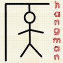 Paper Hangman