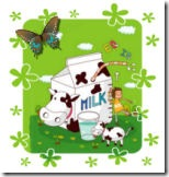 milk_green