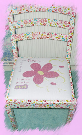 chaise%20lili%20point%20juin%202007%20-%20Copie dans decopatch et serviettages