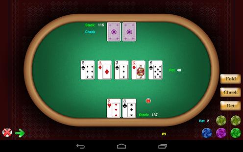 Download game texas holdem poker blackberry