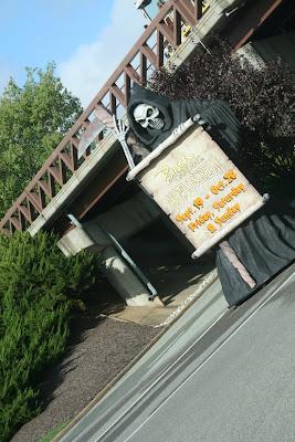 Busch Gardens In Williamsburg Va World Traveling Military Family