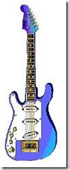 guitarra