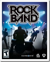 Rock_band_cover-218-85