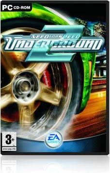 Download - Need For Speed Underground 2 Portátil Baixeturbo6579