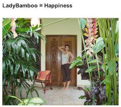 Ladybamboo-Andy Croll