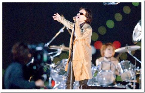 2007.10.22 東京台場 MV拍攝_001
