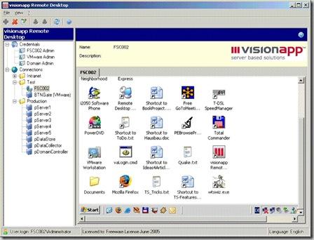 visionapp