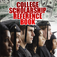 College Scholarship Book icon