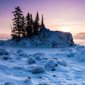 Lake Superior Sunrise.jpg