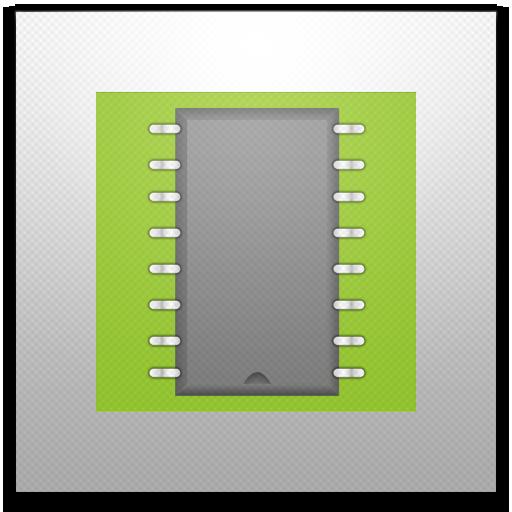 FMR Memory Cleaner 生產應用 App LOGO-APP試玩