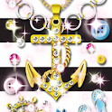 Kira Kira☆Jewel(No.113)Free icon