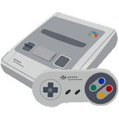 Game John SNES Lite - SNES Emulator version 2015 APK