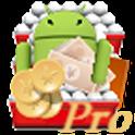 パチ収支Pro icon