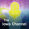 The Iowa Channel icon
