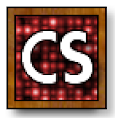 Best Cubic equation solver icon