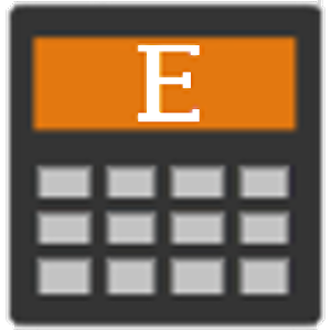 Profit Calculator for Etsy for Android