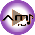 Equalizer Video Player by AMI 1.6 Apk