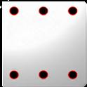 Concrete Beam Design (per ACI) icon