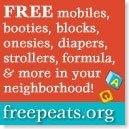 Freepeats
