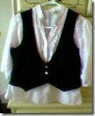 vest 2