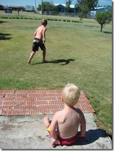 07-25-08 Sprinkler jumping 008
