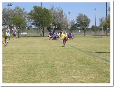 09-28-08 Football 001