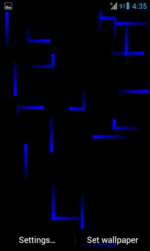 Running Pixel LW Lite