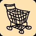 Download ShoppingGuard APK