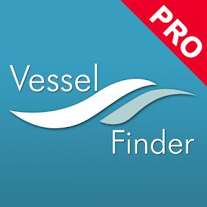 VesselFinder Pro For PC