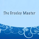 The Croxley Master icon