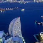 Yokohama Nightview icon