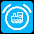 Free In Train Alarm APK for Windows 8