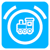 In Train Alarm APK for Ubuntu