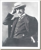 1908_king_gillette_lg