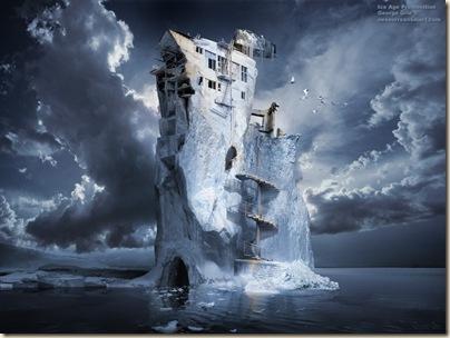 10Iceberg-ice-age