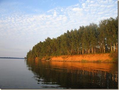 Волга 05 - 193 (118)